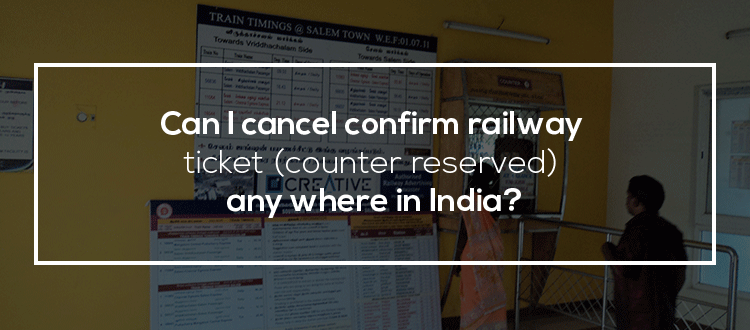 confirm-railway-ticket-counter-reserved