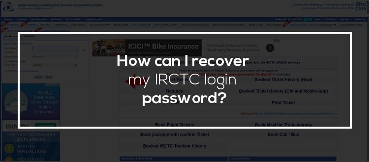 irctc-login-password