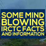 IRCTC Information And Facts