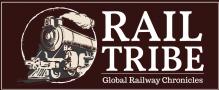 Rail Tribe
